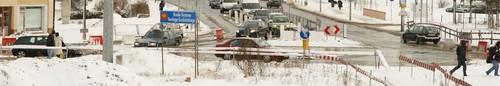 kielce wiadomości Fatalny stan kieleckich dróg
