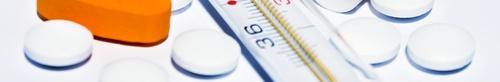 kielce wiadomości Rośnie liczba zachorowań na grypę