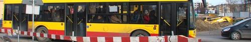 kielce wiadomości Bezpłatne autobusy od 1 czerwca będą jeździć do 22