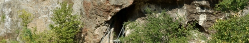 kielce wiadomości Wkrótce otwarcie podziemnej trasy jaskiń na Kadzielni