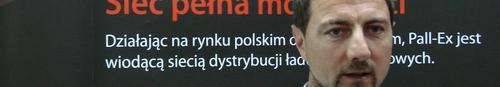 kielce wiadomości Jerzy Dudek otworzył firmę pod Kielcami - został przedstawicie