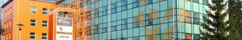 kielce wiadomości Kolejne 2 hektary dla przedsiębiorców KPT