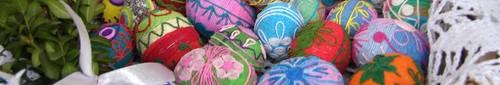 kielce wiadomości Wielkanocny kiermasz w Domu Pomocy Społecznej