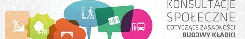 kielce Stowarzyszenie Kieleckie Inwestycje pokazuje alternatywy dla kładki na al