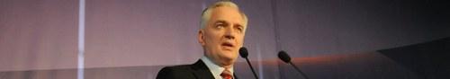 kielce wiadomości Jarosław Gowin organizuje w Kielcach konwencję prorodzinną