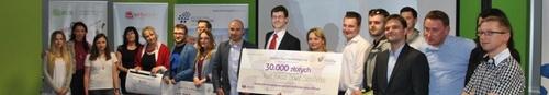kielce wiadomosci Zwycięzcy z Wrocławia – znamy laureatów konkursu KPT