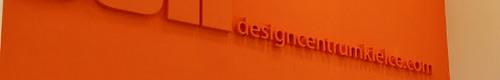 kielce wiadomości Nowy dyrektor Instytutu Design Kielce