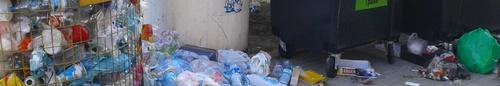 kielce wiadomości Nie Veolia, a Fart będzie wywoził śmieci?