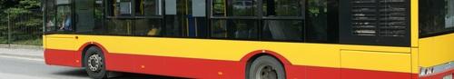 kielce wiadomości Nowa linia autobusowa w Kielcach - Sprawdź trasę !