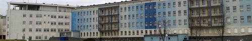 kielce wiadomości Nowa neonatologia w kieleckim szpitalu