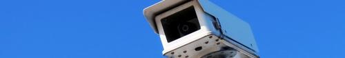 kielce wiadomości Nowe kamery na drogach