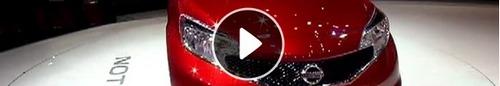 kielce wiadomości Nowości motoryzacyjne na salonie w Genewie - video