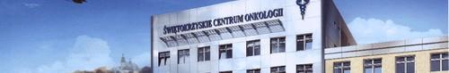 kielce wiadomości Nowy oddział Świętokrzyskiego Centrum Onkologii