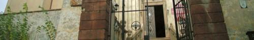Uroczystości na Karczówce – obchody 150 rocznicy wybuchu powstania styczniowego