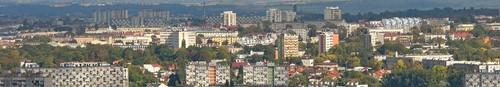 kielce wiadomości Czy to był dobry rok dla Kielc? - zdaniem prezydenta tak (vide