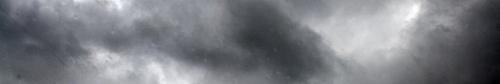 kielce wiadomości Pogoda na pierwszy grudniowy weekend