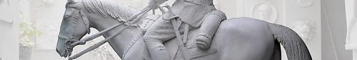 kielce wiadomości Pierwszy etap zakończony – jest gipsowy odlew pomnika Marszałk