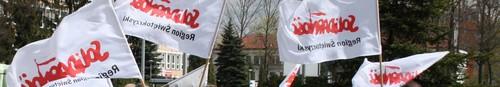 """kielce wiadomości W poniedziałek manifestacja przed kielecką """"Premą"""""""