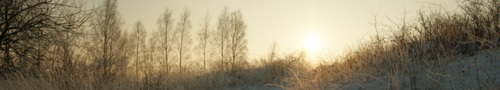 """kielce wiadomości """"25-tka Świętokrzyska"""" – weź udział w IX edycji rajdu!"""