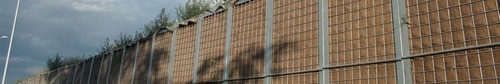 kielce wiadomości Przedłużający się remont ul. Krakowskiej