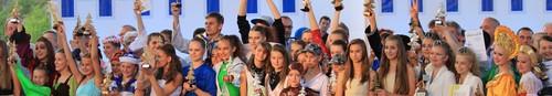 kielce wiadomości 40. Międzynarodowy Harcerski Festiwal Kultury Młodzieży Szkoln