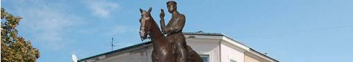 kielce wiadomości Piłsudski stanie na Placu Wolności - wkrótce ruszają prace