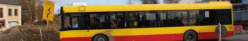 kielce wiadomości Sobotnie zmiany w kursowaniu autobusów