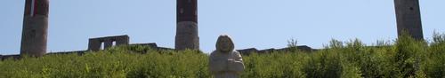 kielce wiadomości 100 tysięczny gość na Zamku w Chęcinach
