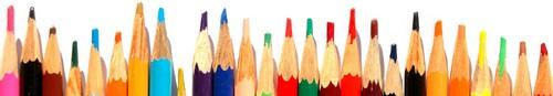 kielce wiadomości Wyprawka szkolna – sprawdź, czy przysługuje Ci dofinansowanie