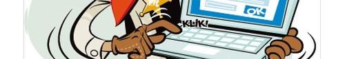 kielce wiadomości Szybki PIT przez Internet