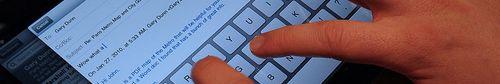 kielce wiadomości Tablety dla kieleckich gimnazjalistów