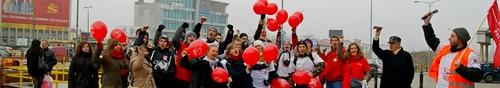 kielce wiadomości Trwa rekrutacja liderów Szlachetnej Paczki 2013!