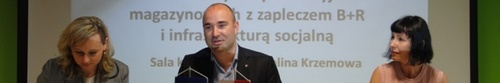 kielce wiadomości Umowa na 32 miliony złotych podpisana