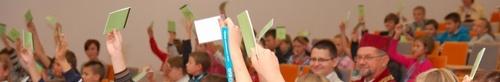 kielce wiadomości Ekonomiczny Uniwersytet Dziecięcy w Kielcach