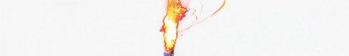 kielce wiadomości Ostrożnie z fajerwerkami