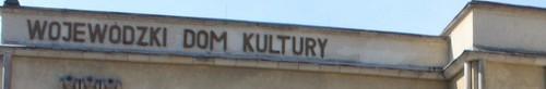 kielce wiadomości kultura Giełda staroci w WDK-u