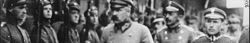kielce wydarzenie Kobiety Piłsudskiego