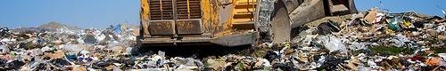 kielce wiadomości Budowa Zakładu Unieszkodliwiania Odpadów Promnik