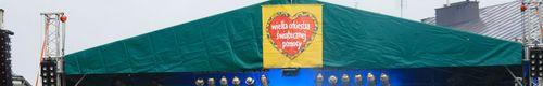 kielce wiadomości XXI Finał Wielkiej Orkiestry Świątecznej Pomocy w Kielcach