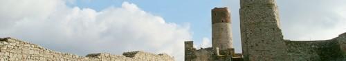 kielce wiadomości Zamek w Chęcinach zamknięty dla turystów