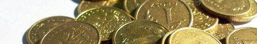 kielce wiadomości Zasiłek bez zmian, wzrosła płaca minimalna