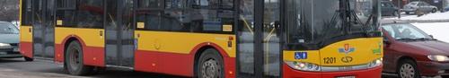 kielce wiadomości Zmiany w kursowaniu linii autobusowych