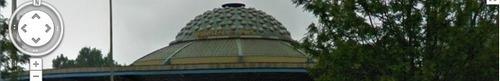 wiadomości Zobacz Kielce w Google Street View