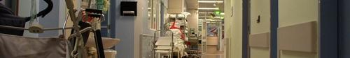 kielce wiadomości Zwolnienia w Szpitalu Dziecięcym