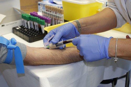 kielce wiadomości 15 przypadek zakażenia koronawirusem w regionie. To pielęgniarka