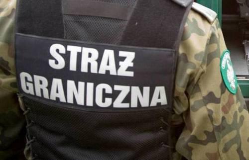 kielce wiadomości 64 cudzoziemców nielegalnie pracowało w przetwórstwie mięsnym na terenie powiatu kieleckiego
