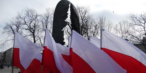 kielce wiadomości Kielczanie pamiętali o Armii Krajowej (ZDJĘCIA,WIDEO)