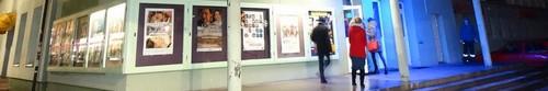 kielce wiadomości Stare dobre kino. 90 lat Moskwy (zdjęcia,video)
