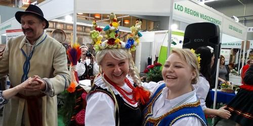 kielce wiadomości Swojskie targi AGROTRAVEL potrwają do niedzieli (ZDJĘCIA,WIDEO