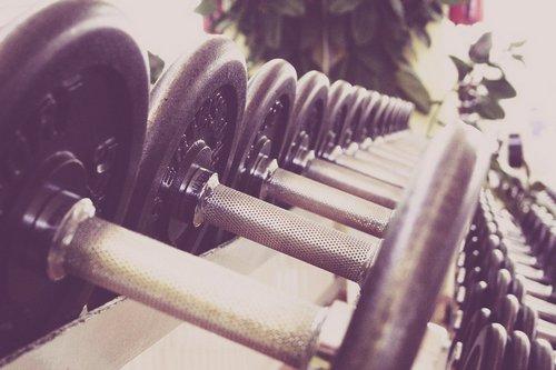 kielce wiadomości Aktywność fizyczna a odporność organizmu
